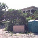 Лидер «Яблока» провел в Анапе общественную инспекцию побережья (фото)