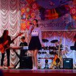 Открытый фестиваль «Густой Гай» назвал победителей